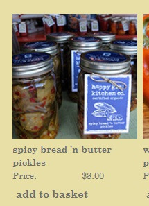 8 dollar pickles