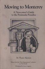 Acheman Book