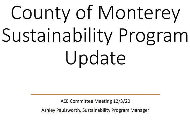 Ashley Lauren Paulsworth Report
