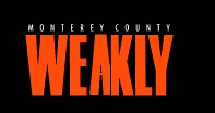 Coast Weakly