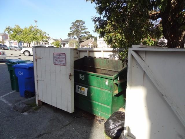 Dumpster Juice Java 171213