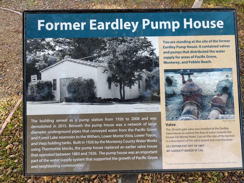 Eardley Pumphouse3