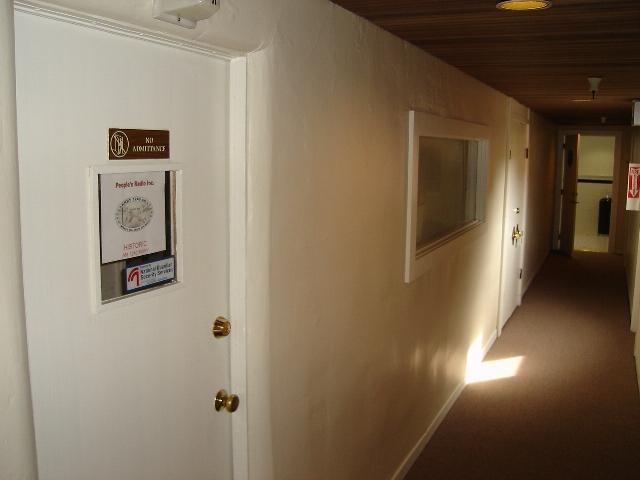 Kmby 1240 Hall