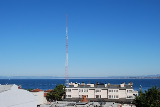 Kmby 1240 Tower