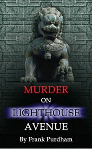 Murder On Lighthouse Av