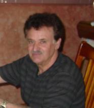 Nino Favaloro