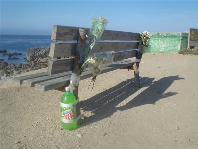 Olinger Bench Offerings