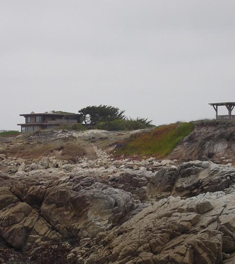 Rocky Shores 08
