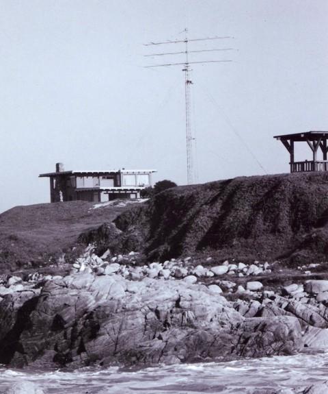 Rocky Shores 80