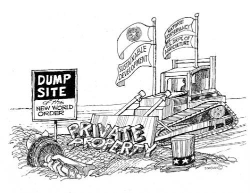Substainable Development