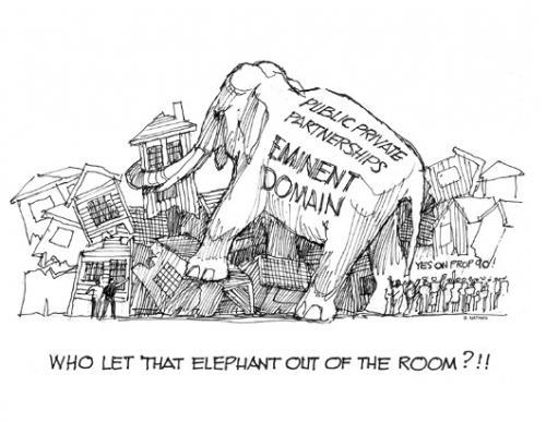 Sustainable Elelephant