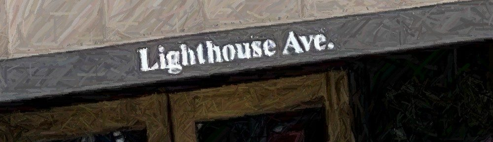 Lighthouseavenue