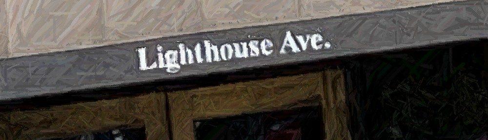 Lighthouseavenue