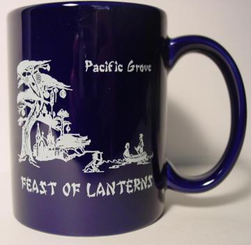 FOL mug