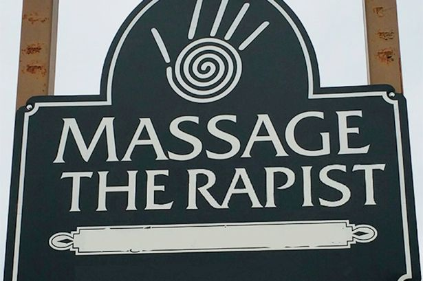 massage-therapy-sign